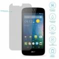 Protector de Pantalla Becool Cristal Templado para Acer Z330