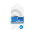 Protector de Pantalla Titan Shield Cristal Templado para HTC ONE M8