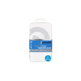 Protector de Pantalla Titan Shield Cristal Templado para HTC ONE Mini 2