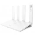 Router Wireless Huawei AX3 Dual Band WIFI 6