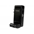 Sintonizador TDT Sunstech Dtbp700hd2 Black