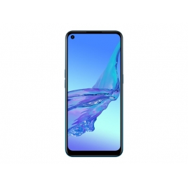 """Smartphone Oppo A53S 6.5"""" OC 4GB 128GB 4G Android 10 Fancy Blue"""