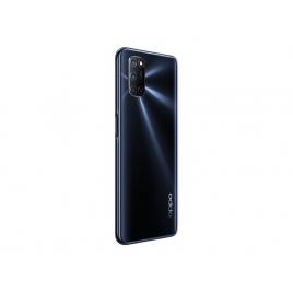 """Smartphone Oppo A72 6.5"""" OC 4GB 128GB 4G Android 10 Twilight Black"""