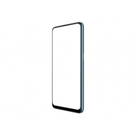 """Smartphone Oppo Reno4 6.4"""" OC 8GB 128GB 5G Android 10 Galactic Blue"""