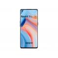 "Smartphone Oppo Reno4 PRO 6.5"" OC 12GB 256GB 5G Android 10 Space Black"