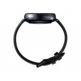 Smartwatch Samsung Watch Active 2 40MM Bluetooth Acero Black