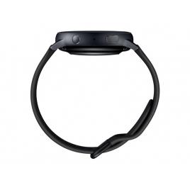 Smartwatch Samsung Watch Active 2 44MM Bluetooth Aluminio Black