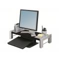 Soporte Monitor Fellowes Professional 8037401