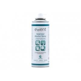 Spray Limpieza Pulverizador de Alcohol Ewent 200ML