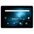 """Tablet Brigmton BTPC-1023 10.1"""" IPS OC 32GB 2GB 4G Android 6 Black"""