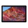 "Tablet Huawei Mediapad M5 Lite 10.1"" IPS OC 4GB 64GB Android 8 Silver"