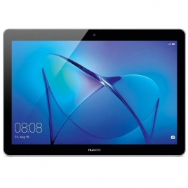"Tablet Huawei Mediapad T3 9.6"" IPS QC 2GB 16GB Android 7 Grey"