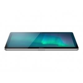 "Tablet Huawei Mediapad T3 9.6"" IPS QC 2GB 32GB Android 7 Grey"
