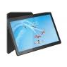 "Tablet Lenovo TAB M10 ZA4H 10.1"" IPS QC 2GB 32GB 4G Android 8.0 Black"