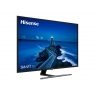 "Television Hisense 32"" LED 32A5800 HD Smart TV"