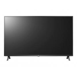 """Television LG 55"""" LED 55Un73006la 4K UHD Smart TV"""