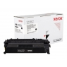 Toner Xerox Compatible HP 05A Black 2300 PAG