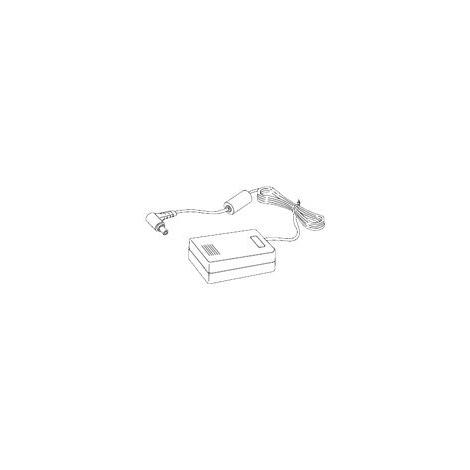 Alimentador Scanner Epson V10 V100 V200 V300 V350