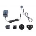 Auricular Sennheiser RR 5000 Black