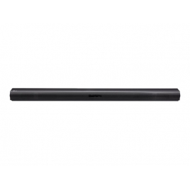 Barra de Sonido LG SJ4R 420W 4.1 Subwoofer Wireless Black