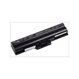 Bateria Portatil Microbattery 10.8V 5200MAH 6 Celdas