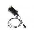 Cable Conexion Smartphone Zebra TC20 USB