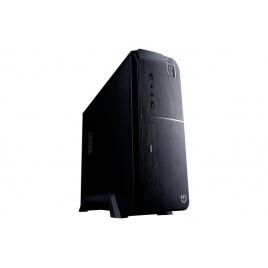 Caja Sobremesa Matx Hiditec SLM20 PRO Black