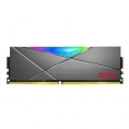 DDR4 8GB BUS 3200 Adata XPG Spectrix D-50 CL16