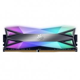 DDR4 8GB BUS 3200 Adata XPG Spectrix D-60 CL14