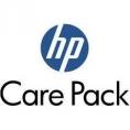 Extension de Garantia a 3 AÑOS HP Officejet PRO 7Xxx/8Xxx NBD Onsite