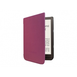 Funda Ebook Pocketbook Inkpad 3 Cover Purple
