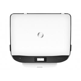 Impresora HP Multifuncion Envy 6234 21PPM USB WIFI BT White
