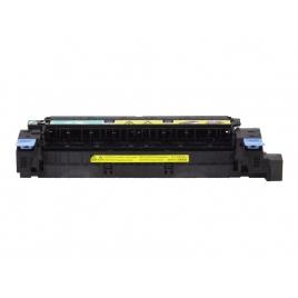 KIT de Mantenimiento para HP Laserjet Enterprise MFP M775 / MFP M775
