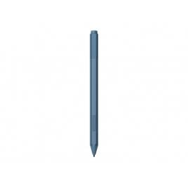 Lapiz Microsoft para Surface PRO ICE Blue