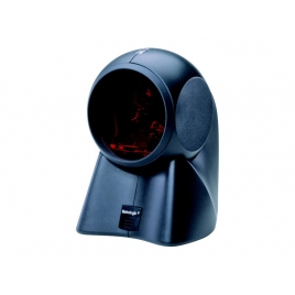 Lector Codigo de Barras Honeywell MS7120 Orbit USB Black