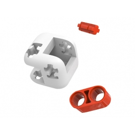 mi Fidget Cube Xiaomi