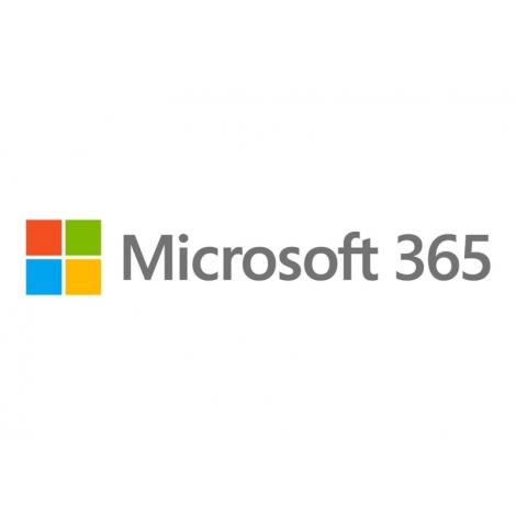Microsoft 365 Business Standard PKC
