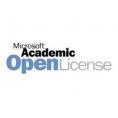 Microsoft Windows Server 2019 Terminal CAL POR Usuario OLP Educacion