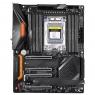 Placa Base Gigabyte AMD TRX40 Aorus PRO Socket Strx4 ATX DDR4 M.2 USB 3.2 Glan WIFI BT