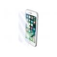 Protector de Pantalla Celly Cristal Templado para iPhone 7 Plus / 8 Plus