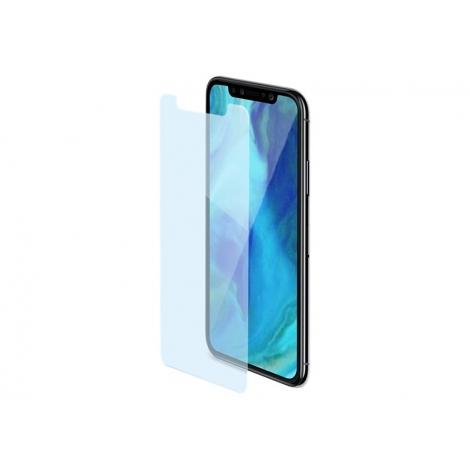 Protector de Pantalla Celly Cristal Templado para iPhone XS MAX