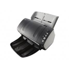 Scanner Fujitsu FI-7140 A4 Documental