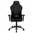 Silla Gaming Drift DR250 Black