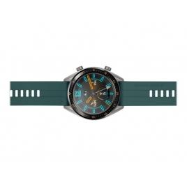 Smartwatch Huawei Active GT 46MM Green