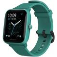 Smartwatch Xiaomi Amazfit BIP Green GPS