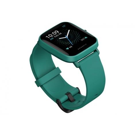 Smartwatch Xiaomi Amazfit BIP U Green