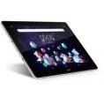 "Tablet SPC Gravity 10.1"" OC 4GB 64GB 4G Android 9 Grey"