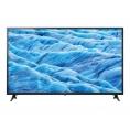 "Television LG 65"" LED 65Um7100pla 4K UHD Smart TV"