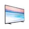 "Television Philips 50"" LED 50PUS6504 4K UHD Smart TV"