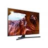 "Television Samsung 50"" LED Ue50ru7405 4K UHD Smart TV"